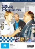 Venkovští poldové (Blue Heelers)
