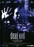 Smrt přichází v bílém (Dead End)