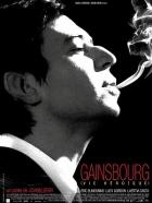Serge Gainsbourg (Gainsbourg (Vie héroïque))