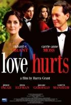 Znovu se zamilovat (Love Hurts)