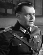 Hans Heinrich von Twardowski