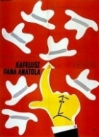 Klobouk pana Anatola (Kapelusz pana Anatola)