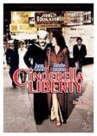 Propustka do půlnoci (Cinderella Liberty)