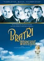 Bratři Warnerové (The Brothers Warner)