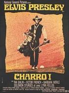 Charro!