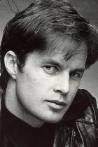 Jeff Osterhage