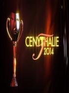 Ceny Thálie 2014