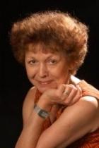 Eva Gorčicová