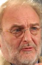 Pierre Spengler