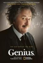 Génius (Genius)