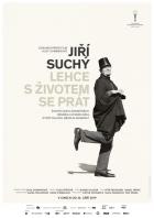 Jiří Suchý - Lehce s životem se prát