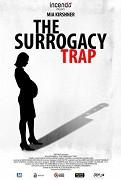 Hra o dítě (The Surrogacy Trap)