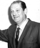 Harry Sukman