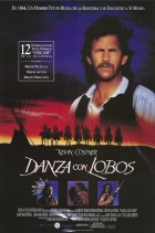Tanec s vlky (Dances With Wolves)