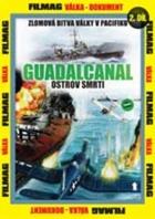 Guadalcanal: Ostrov smrti