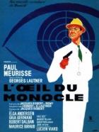 Monoklovo oko