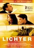Vzdálená světla (Lichter)