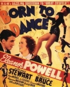 Zrozena k tanci (Born to Dance)