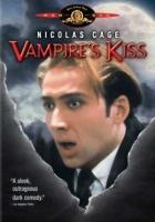 Polibek upíra (Vampire's Kiss)