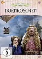 O Šípkové Růžence (Dornröschen)