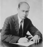 Arthur B. Reeve