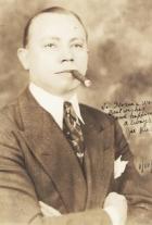 Joe Ploski