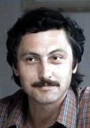 Rostislav Kuba