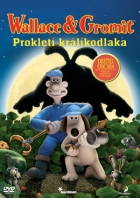 Wallace & Gromit: Prokletí králíkodlaka (Wallace & Gromit in The Curse of the Were-Rabbit)