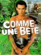 Dítě džungle (Comme une bête)