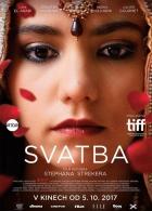 Svatba (Noces)