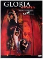 Gloria Estefan - The Evolution Tour (Gloria Estefan: The Evolution Tour)