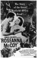Roseanna McCoyová (Roseanna McCoy)