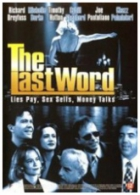 Poslední slovo (The Last Word)
