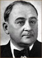 Viktor Chalatov