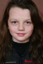 Stefania Owen
