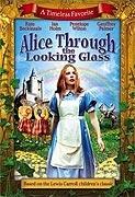 Alice a kouzelné zrcadlo (Alice Through the Looking Glass)
