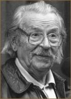 Jevgenij Agranovič