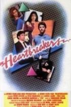 Lamači srdcí