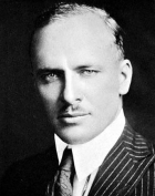 John G. Blystone