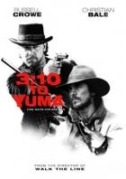 3:10 Vlak do Yumy (3:10 to Yuma)