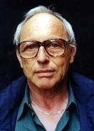 Miloslav Kopečný