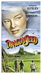 Dračí sémě (Dragon Sead)