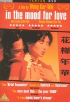 Stvořeni pro lásku (Fa yeung nin wa)