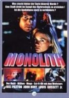 Operace Monolit (Monolith)