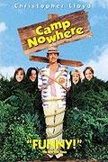 Všechno je dovoleno! (Camp Nowhere)