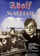 Adolf a Marlene (Adolf und Marlene)