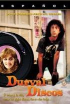 Durval Records (Durval Discos)