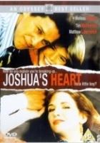 Joshuovo srdce (Joshua's Heart)