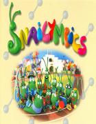 Snailympics
