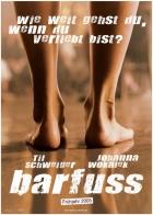 Naboso (Barfuss)